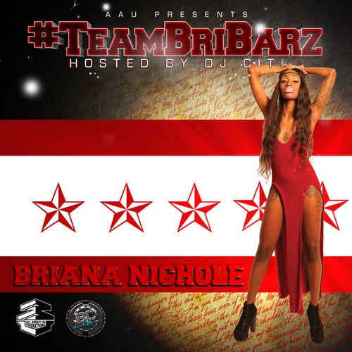 Briana_Nichole_teambribarz-front-large